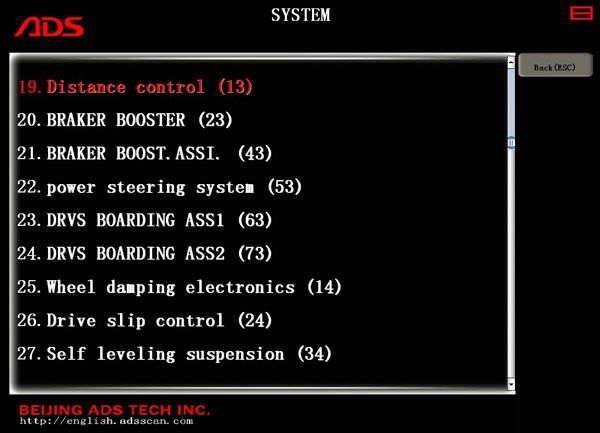 ads1801-vw-scan-tool-software-system
