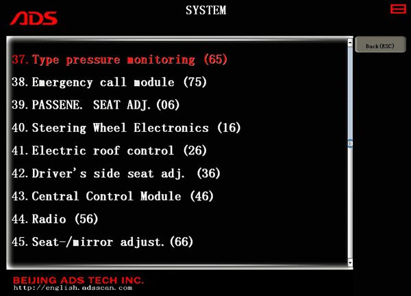 ads1801-vw-scan-tool-software-systen