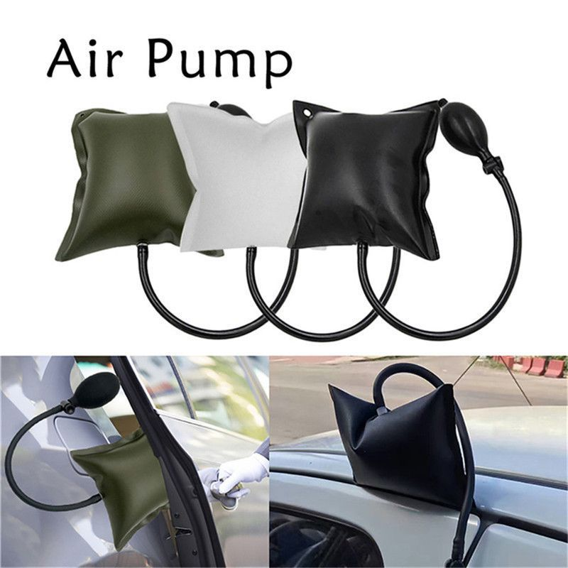 Air Pump Wedge For Car Door Windows Installation Alignment Repair Tool
