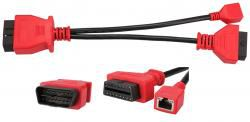 autel-ms908s-enet-cable