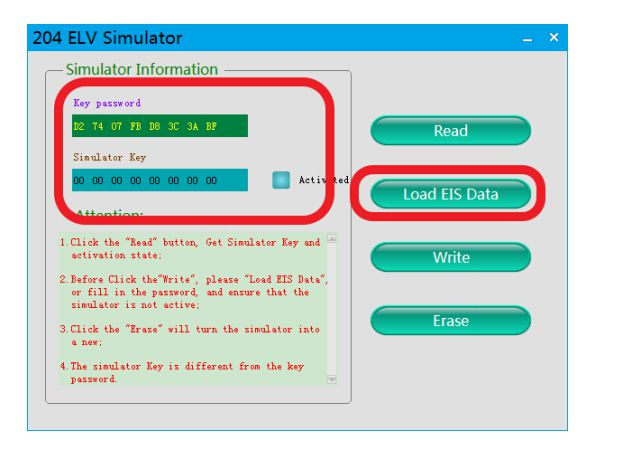 cgdi-mb-replace-elv-simulator-10