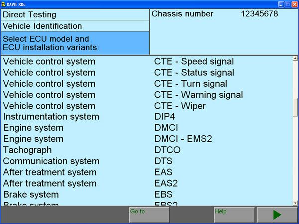 daf-vci-lite-v1-software-4