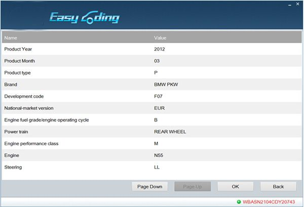 easycoding-diagnosis-vehicle-personal-adjust-software-2