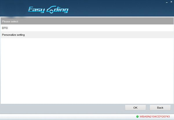 easycoding-diagnosis-vehicle-personal-adjust-software-3