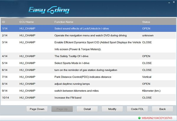 easycoding-diagnosis-vehicle-personal-adjust-software-7