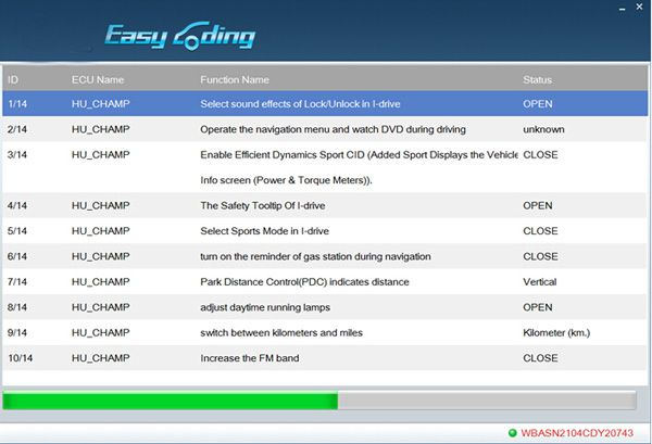 easycoding-diagnosis-vehicle-personal-adjust-software-8