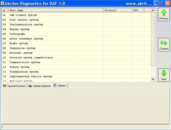fvdi-commander-daf-software-2