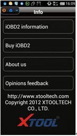 iobd-2-diagnostic-tool-for-android-obd365-10