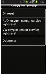 iobd-2-diagnostic-tool-for-android-obd365-8
