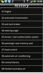 iobd-2-diagnostic-tool-for-android-obd365-9