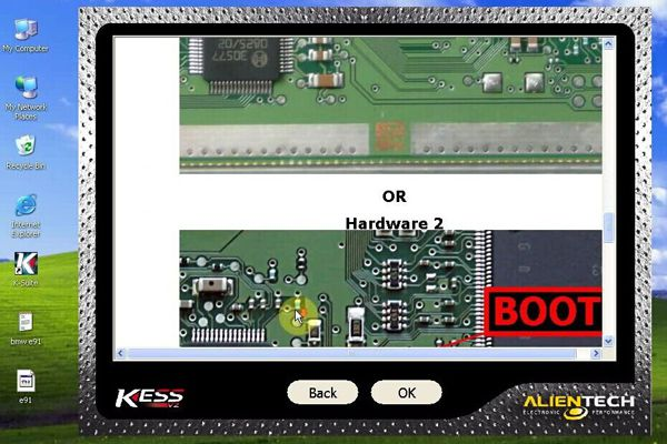 kess-v2-software-ecu-tuning-software-display-2