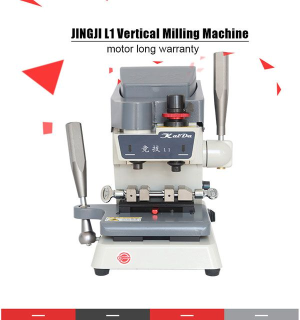 jingji-l1-key-cutting-machine-01