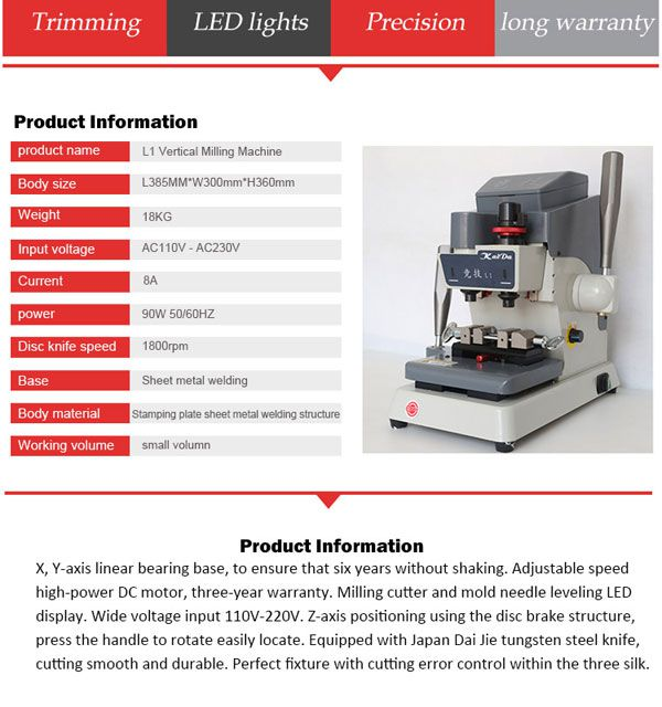 jingji-l1-key-cutting-machine-02