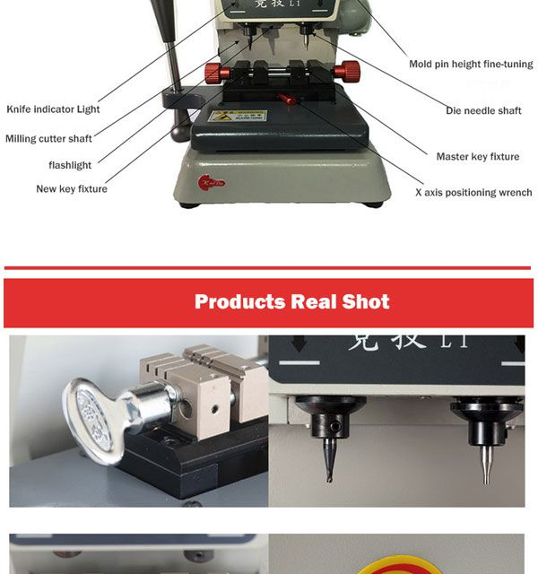 jingji-l1-key-cutting-machine-03