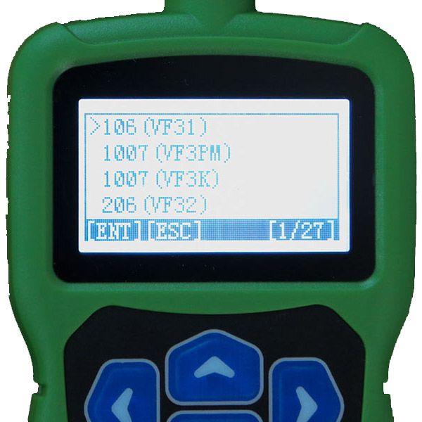 obdstar-f108-pin-code-key-programmer-display-5