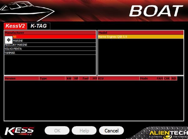 kess-v5_017-ecu-online-version-28