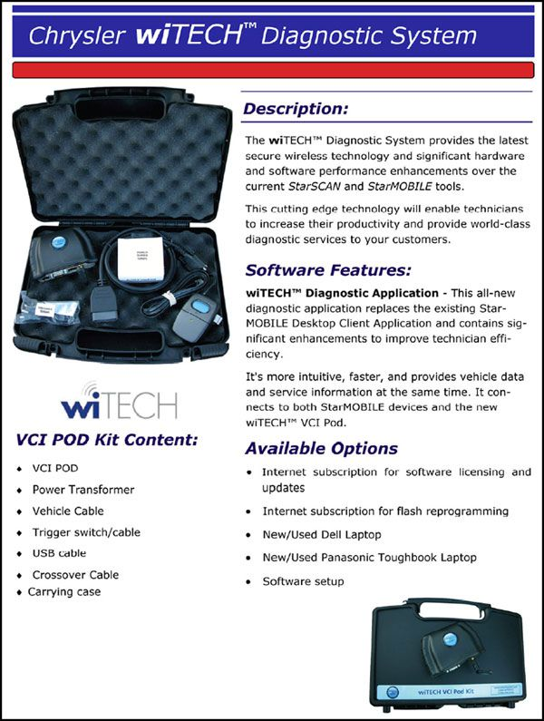 witech-diagnostic-system-picture-show