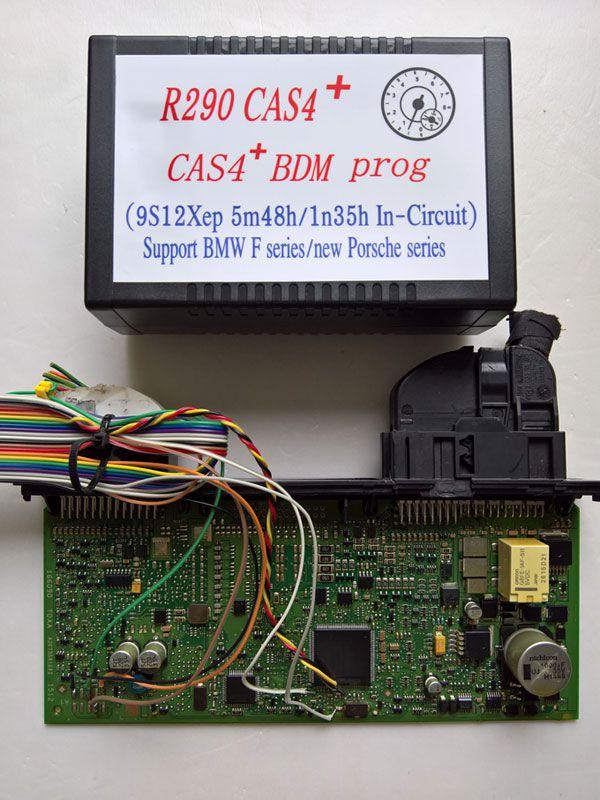 r290-bdm-programmer-1