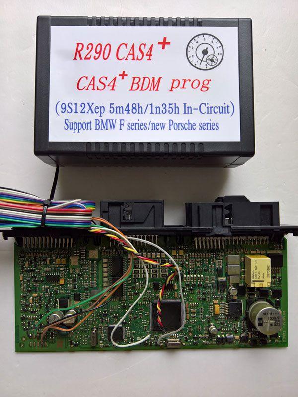 r290-bdm-programmer-2
