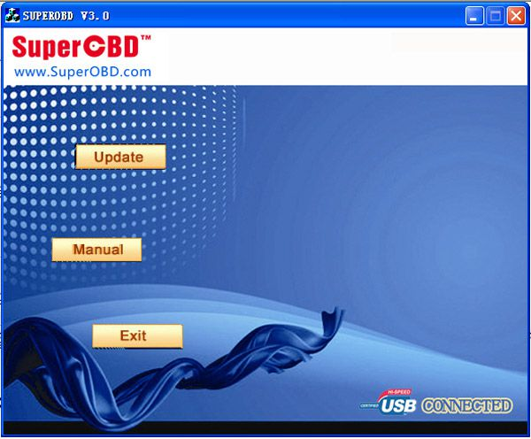 superobd-super-scanner-software-01