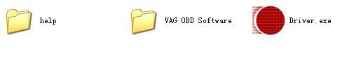 install-vag-obd-helper-2
